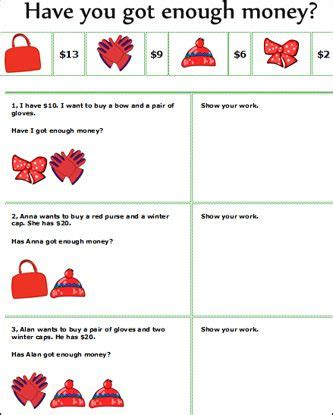biography lesson plan 2nd grade real life money worksheets free printable primary school
