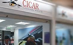 Car Rental Airport Lanzarote Car Hire In Lanzarote Airport Terminal T2 Office