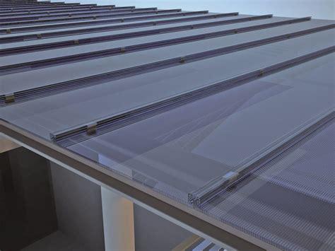 prezzo lastre policarbonato per copertura tettoia policarbonato alveolare biprotetto per coperture arcoplus