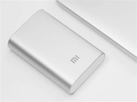 Power Bank Xiaomi 10000mah Original original xiaomi 10000mah mobile external power bank charger for xiaomi phones