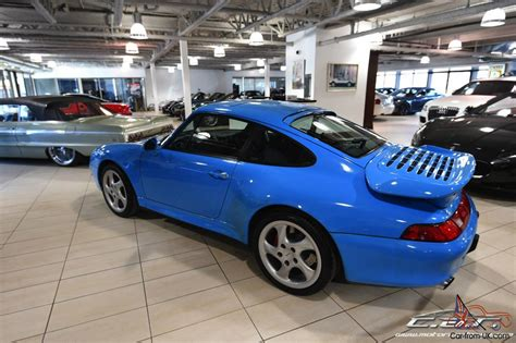 porsche riviera blue paint code 100 porsche riviera blue paint code miami blue why