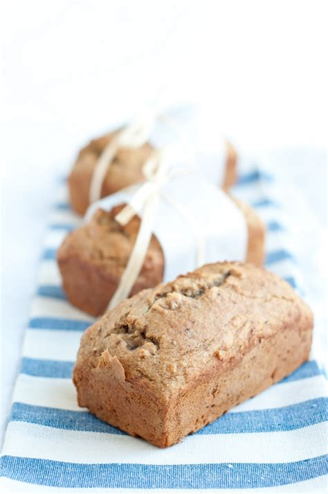 Dieting Recipe Of The Month Banana Walnut Toast by Desserts For Breakfast Vegan Banana Walnut Bread