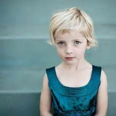 hairstyles college calgary mom i really like this one pixie cut for kids