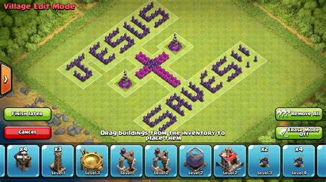 clash of clans fun facts you probably didnt know troop 86 best images about clash of clans clash royale on
