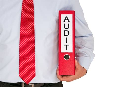 Ebook8 Audit how to conquer the compliance audit corporate compliance