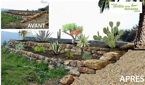logiciel de creation de jardin