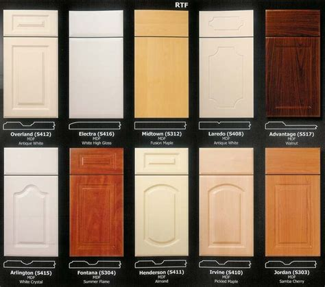 buy cabinet doors buy kitchen cabinet doors akomunn com