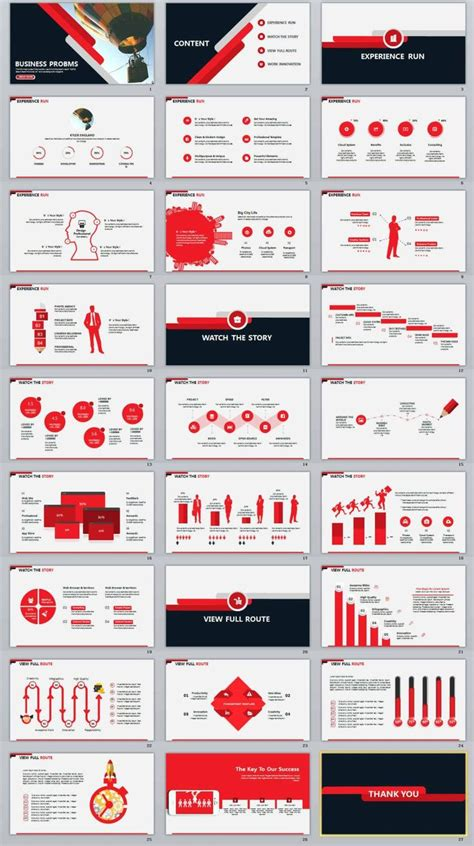 Best 25 Professional Powerpoint Ideas On Pinterest Professional Powerpoint Presentation Professional Ppt Templates
