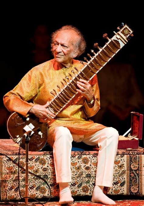 best sitar player file sitar player ravi shankar dies at 92 ay 99659898 jpg