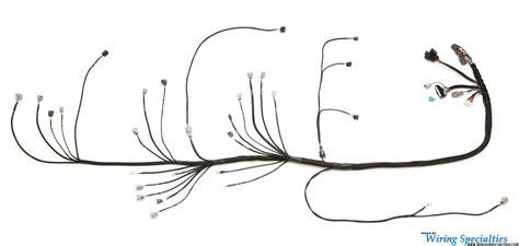 e30 ls1 harness diy wiring diagram