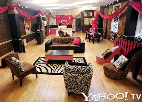 jwoww house see inside snooki jwoww s new jersey apartment caves woman cave and house