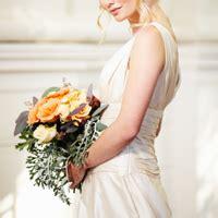 abiti da sposa donna fanpage