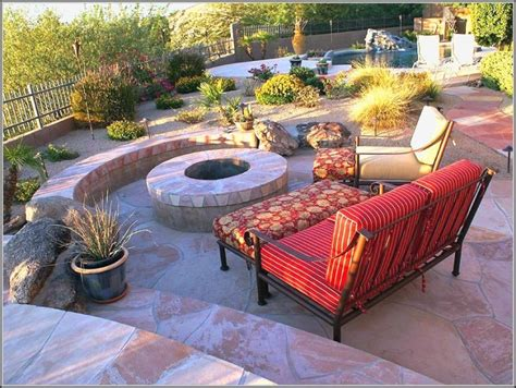 patio furniture az patio furniture az chicpeastudio