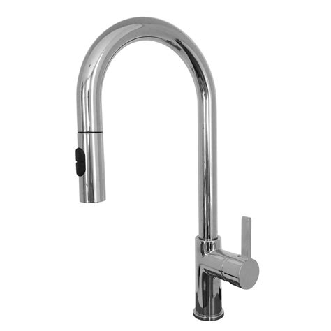 franke faucets kitchen franke kitchen satin nickel faucet kitchen satin nickel