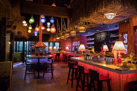 grass skirt tiki room the restaurants in san diego right now april 2017 eater san diego