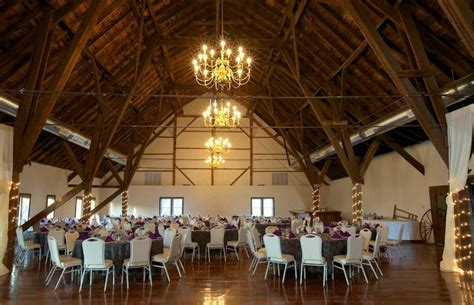 Barns To Get Married In Pa 23 best images about get married in lancaster county pa