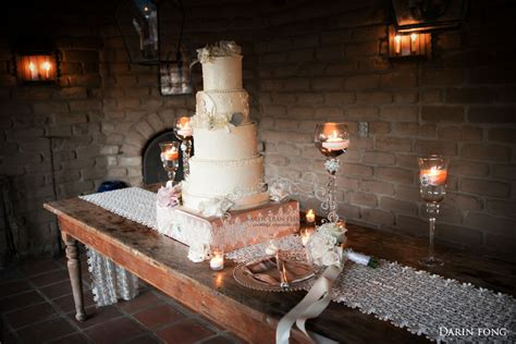 inspiration for a rustic vintage style wedding rustic gorgeous vintage inspired wedding in rancho santa fe