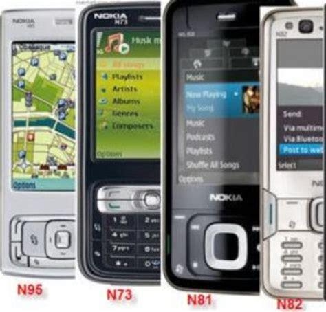 nokia mobiles price list in india techzone nokia mobile phone price list in india
