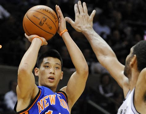 lin s report jeremy lin s offer from rockets boils down to