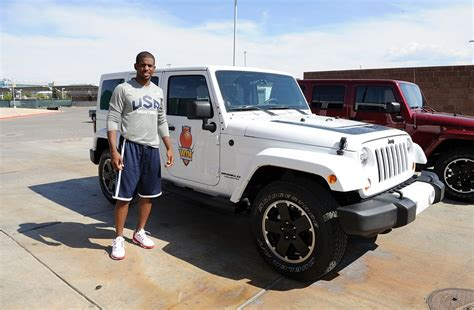 lebron white jeep 100 lebron james jeep 2012 jeep wrangler unlimited