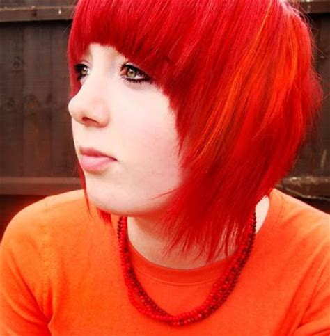 red pubic hair cuts women with red pubic hair pictures search results