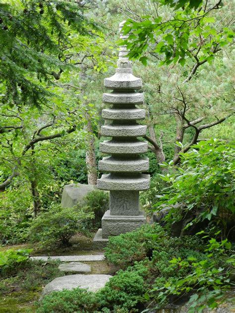 design elements of a japanese garden japanese garden elements garden idea japanese zen garden