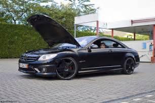 Mercedes Cl 240 5001031487 78ec6d635d Z Jpg