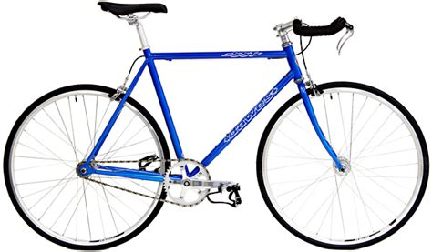 Mba Single Speed Track Bike by Road Bikes Track Bikes Fixed Gear Single Speed