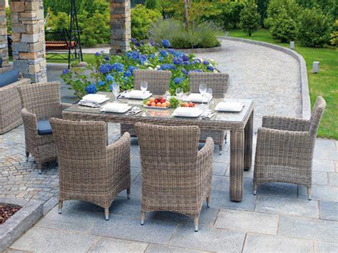 salotti giardino offerte salotti da giardino divani per esterno effea brescia