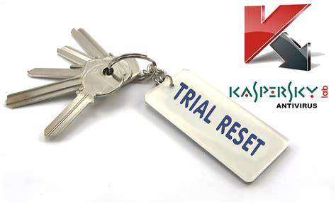 resetter kis 2014 kaspersky reset trial full t 252 rk 231 e indir 5 0 0 96
