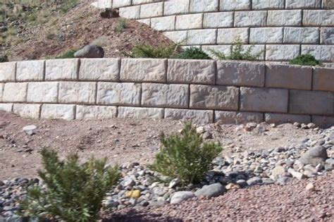 Landscaping Brick Ideas Brick Pavers Can Give You The Best Landscape In The Neighbourhood Tufudy
