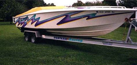 are aluminum boat trailers good who makes welded aluminum trailers offshoreonly