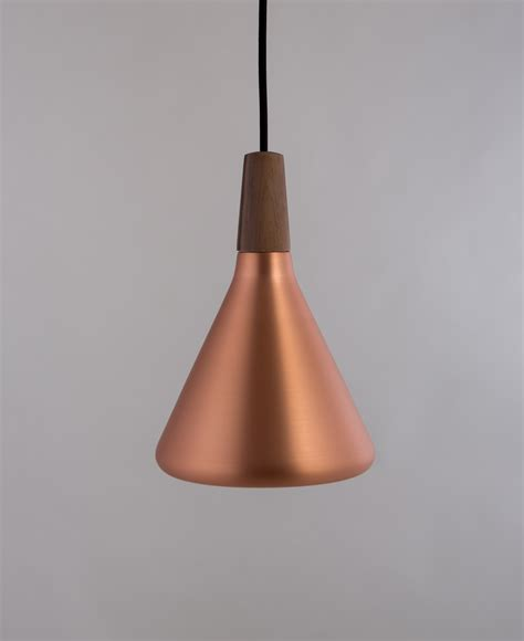 Pendant Lighting For Sale Three Tiered Pendant Light From Vitrika S For Sale At Lights And Ls