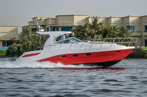 best cruiser boats 2016 the best cruiser boats for sale sport yachts