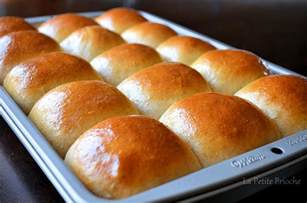 Hawaiian Sweet Bread Machine Recipe La Brioche King S Hawaiian Bread