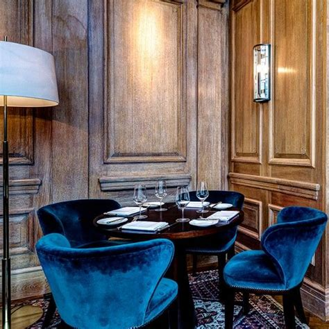 london modern restaurant furniture s best members clubs town country 67 pall mall this newly opened members