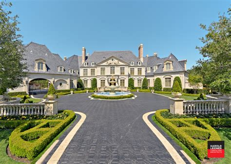 French Formal Luxury Dallas Tx Harold Leidner | private residence french formal luxury traditional