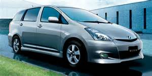 Toyota Wish 2010 Price 301 Moved Permanently