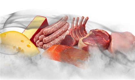 ahumado de alimentos 4 maneras diferentes de ahumar carnes pescados o quesos