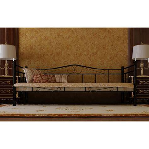 90 mal 200 matratze der metallbett 90 x 200 cm schwarz matratze shop