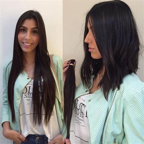 best 25 celebrity hair colors ideas on pinterest