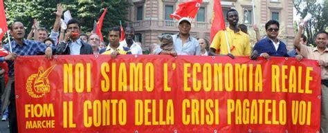 ufficio stranieri napoli lavoro in italia per stranieri