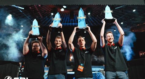 pubg 60 dollars esports pubg team aaa remporte les iem oakland