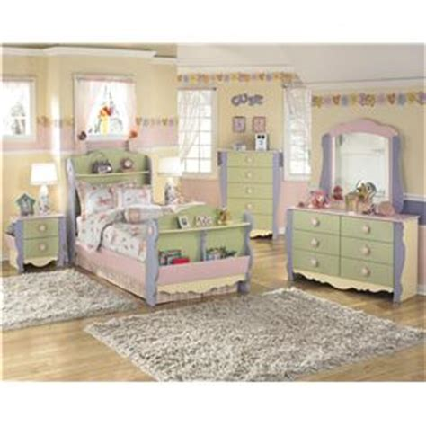 signature design dollhouse loft bed signature design by ashley doll house modular loft bed w