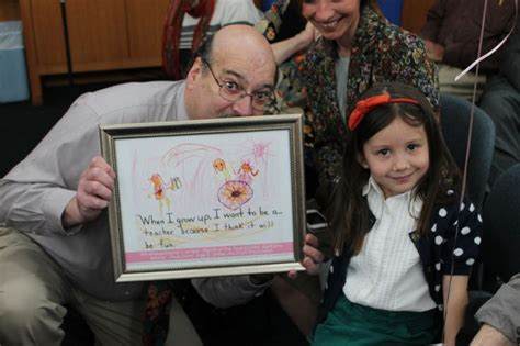 month of the child proclamation featured
