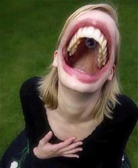 imagenes insolitas de mujeres las mejores frases graciosas divertidas chistosas parte