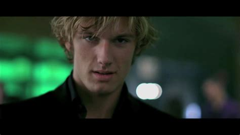 alex pettyfer beastly quot beastly quot featurette hq alex pettyfer image 11546479