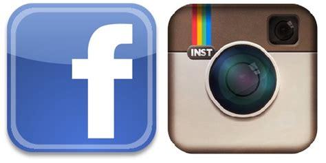 fb instagram facebook buys instagram for 1 billion