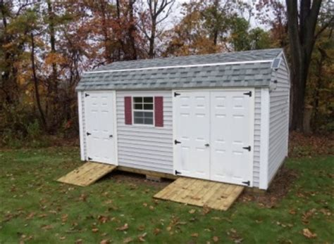 1000 images about post woodworking sheds on