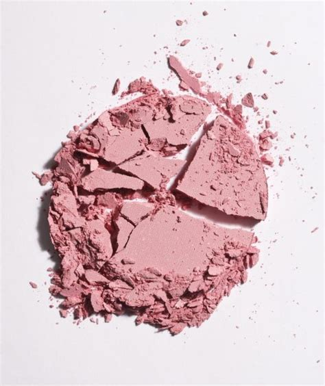 Ways To Fix Your Broken Products by How To Fix Your Broken Makeup Products Savoir Flair